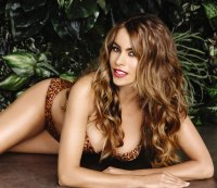 9 reasons to love Sofía Vergara