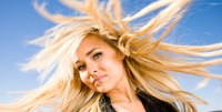 Hairstyle Decoder
