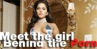Meet The Girl: Sunny Leone