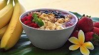 acai-bowl-protein-recipe