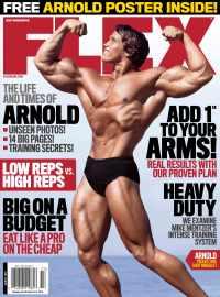 flex-march-2015-cover