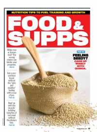 flex-march-food-supps