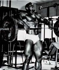 old-school-shoulder-workout