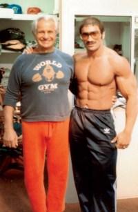 powerhouse-gym-40-years-2