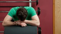 tired-injury-workout-tips-content