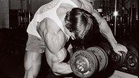 arnold-concentration-curl-arm-workoutj