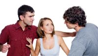How Can I Stop Being The Jealous Boyfriend?
