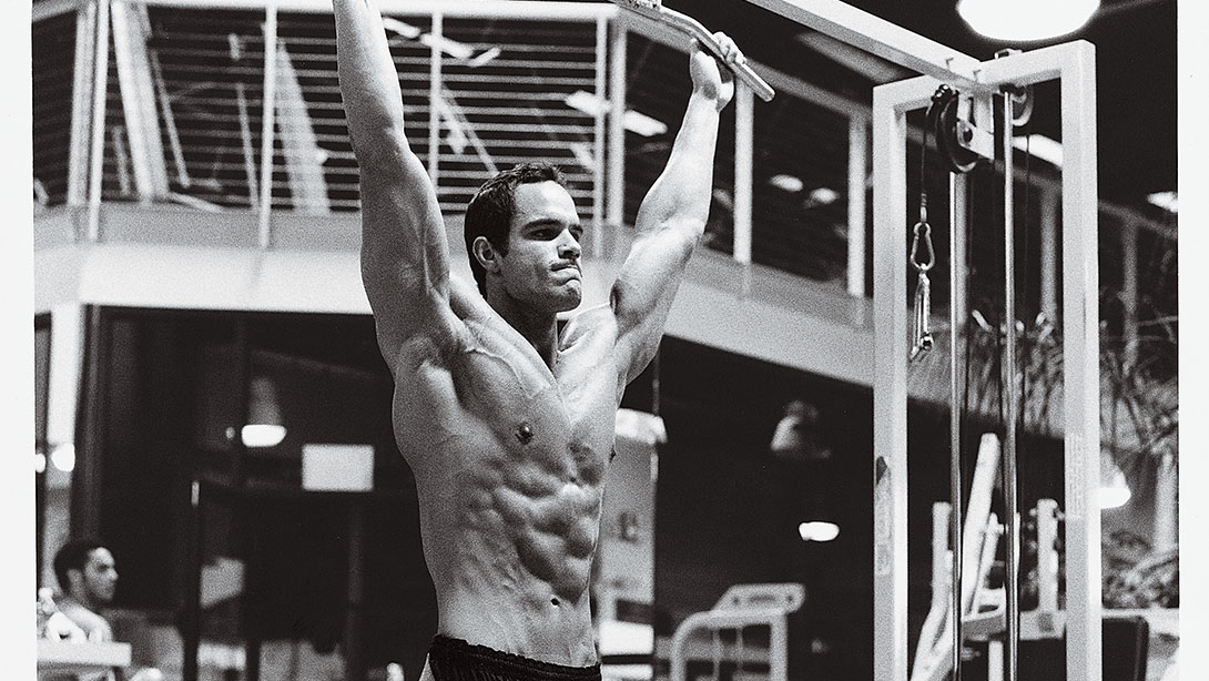 tall-pullup-back-workout