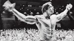Arnold Schwarzenegger's 12 Rules for Success