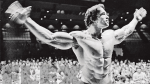 Arnold Schwarzenegger's 12 Rules for Success