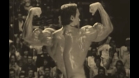 The Golden Age of Bodybuilding