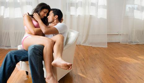 Birth Control Pills Affect Long-Term Relationships