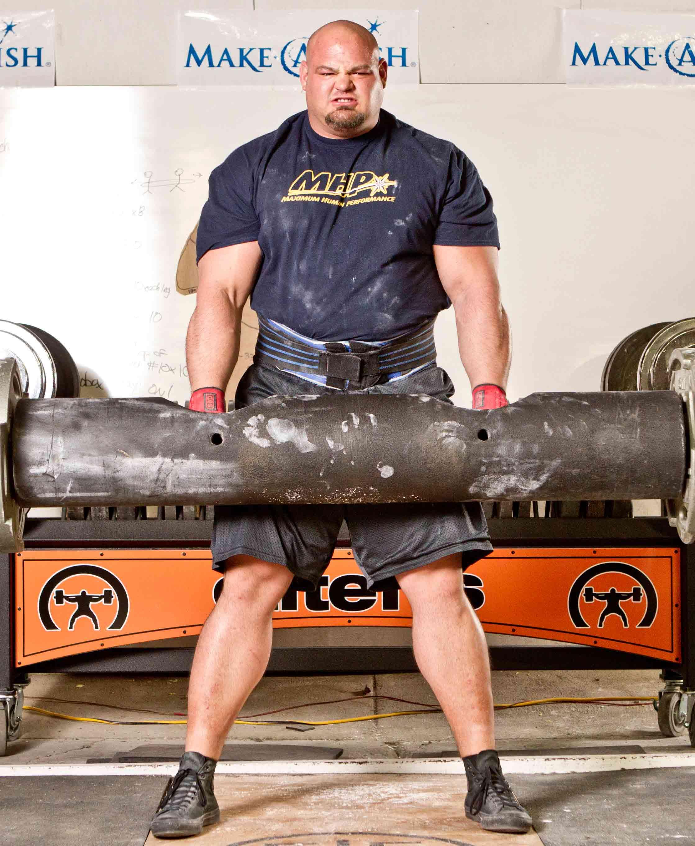 brian-shaw-strongest-man2