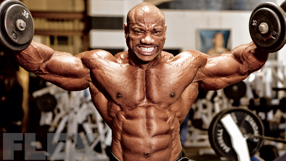 dexter-jackson-side-laterals