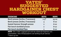 dorian-yates-chest-workout