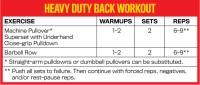 heavy-duty-back-workout