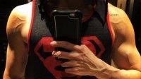 Jared Leto Selfie The Joker