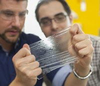 A New Condom Could Feel Better Than Nothing at All