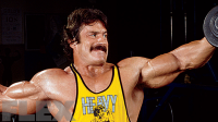 mike-mentzer-side-lateral