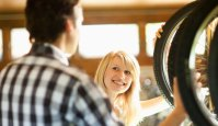 The Benefits of Misjudging Women's Signals