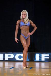Rebecca Schubeck