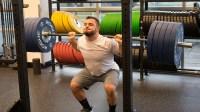 mat-fraser-squat