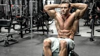 abs-sixpack-situp