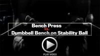 bench-press-play-button