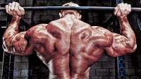 Dennis Wolf's Guide to Wide Shoulders
