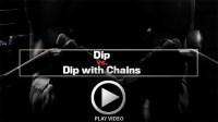 dips-play-button