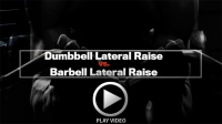 dumbbell-lateral-raise-play-button