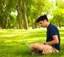 Wi-Fi Laptops Potentially Hazardous to Sperm
