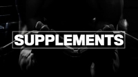 Next Level: Supplements from GAT