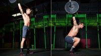 overhead-squat-content-barbell