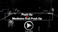 push-up-play-button