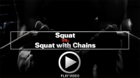 squat-play-button