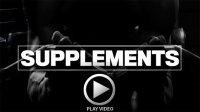 supplements-play-button