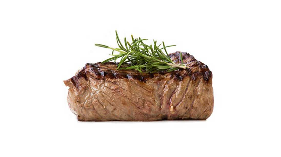 steak filet