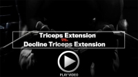 triceps-extensions-play-button