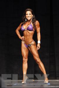 Danielle Sereluca