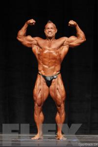 Vince Wawryk
