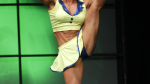 Fitness Routines - 2015 IFBB Toronto Pro