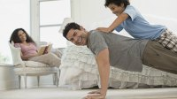 The 2015 M&F Father's Day Gift Guide