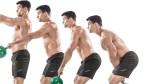 The 5 Week, 1 Kettlebell Warrior Workout