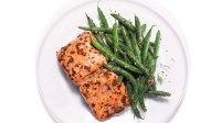 seafood provencale