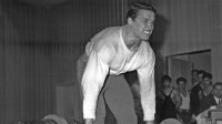 young-arnold-lift-retro