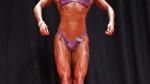 Sara Ard - Figure F - 2015 USA Championships