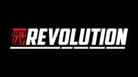 60-day-revolution-exercise-place