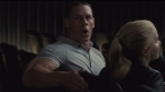 cena-comedy-trainwreck-YouTube-Universal-Pictures