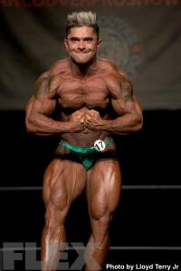 Rafel Diaz Drechiger